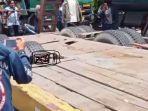 anak-punk-tewas-tergencet-roda-belakang-truk-kontainer.jpg