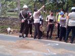 anggota-polisi-tewas-oknu-tni-terlibat.jpg