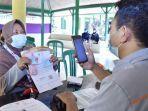 bansos-covid-19-kabupaten-tegal-12.jpg
