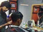 barberhome-tegal-1.jpg