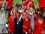 bayern-muenchen-juara-liga-champions_1.jpg