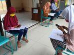 belajar-daring-wifi-gratis-pemdes-kebonrowopucang-kabupaten-pekalongan.jpg