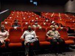 bioskop-tegal-kembali-buka-1.jpg