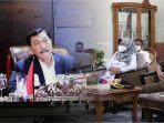 bupati-tegal-umi-azizah-bersama-unsur-forkopimda-kabupaten-tegal.jpg