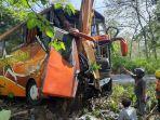 bus-sugeng-rahayu-kecelakaan-ngawi.jpg