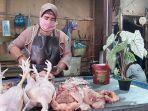 daging-ayam-pasar-pagi-kota-tegal.jpg