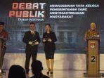 debat-publik-perdana-pilwalkot-pekalongan.jpg