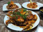 hidangan-kepiting-telur-saos-tiram-di-bg-kitchen-dan-lounge-kota-tegal.jpg