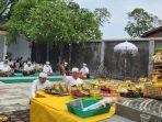 hindu-tegal-melaksanakan-upacara-melasti.jpg
