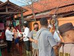 ikatan-keluarga-bhayangkara-emas-ikabhamas-banjir-pekalongan.jpg