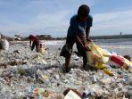 ilsutrasi-sampah-plastik-1.jpg