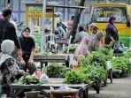ilustrasi-aktivitas-pelaku-usaha-mikro-dan-kecil-di-pasar-tradisional-di-kabupaten-tegal.jpg