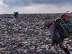 ilustrasi-gunungan-sampah.jpg