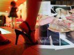 ilustrasi-prostitusi-online.jpg