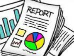 ilustrasi-raport-siswa.jpg