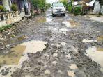 jalan-penghubung-kebondalem-tambakrejo-kecamatan-pemalang-jalan-rusak-parah1.jpg