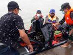 jasad-korban-tenggelam-di-kali-kutho-kendal-ditemukan-nelayan-di-pantai.jpg