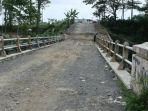 jembatan-kaligintung-kabupaten-tegal.jpg