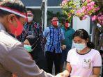 kampanye-di-saat-pandemi.jpg