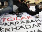 kekerasan-terhadap-wartawan-kekerasan-terhadap-jurnalis-kebebasan-pers.jpg