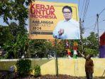 ketua-dpd-ii-partai-golkar-kabupaten-batang-nur-untung-slamet.jpg