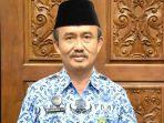 ketua-pimpinan-daerah-muhammadiyah-kabupaten-batang-drs-h-nasikhin-mh.jpg