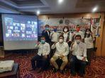 ketua-umum-pengurus-provinsi-persatuan-judo-seluruh-indonesia-pjsi-jawa-ten.jpg