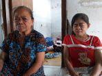 kondisi-kayem-63-lansia-yang-mengidap-kanker-payudara-saat-ditemui-di-rumahnya.jpg