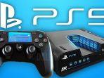 konsol-game-playstation-5-atau-ps5.jpg