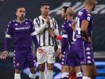 laga-juventus-vs-fiorentina-pada-lanjutan-pekan-ke-14-liga-italia.jpg