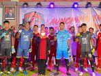 launching-jersey-dan-pemain-persekat-kabupaten-tegal.jpg
