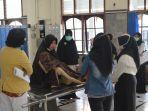 majelis-ulama-indonesia-mui-kabupaten-banyumas-saat-menggelar-pelatihan.jpg