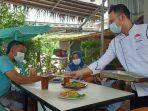 mantan-chef-hotel-ubah-teras-rumah-jadi-restoran-warung-makan.jpg