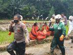 mayat-laki-laki-ditemukan-tersangkut-bebatuan-di-sungai-paingan-desa-tajur-kec.jpg