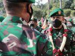 mayjen-tni-rudianto-panglima-komando-daerah-militer-pangdam-ivdiponegoro-1.jpg