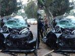 mobil-dinas-camat-karangsembung-kebumen-ringsek-kecelakaan-dengan-truk.jpg