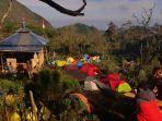 musala-jabalussalam-gunung-slamet-via-guci-1.jpg
