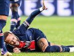 neymar-psg-cedera-kesakitan.jpg