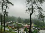objek-wisata-guci-kabupaten-tegal-nataru.jpg