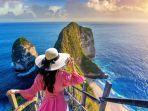 objek-wisata-tempat-wisata-wisatawan-pantai.jpg