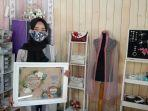 ornate-handicraft-arofatun-nimah-30-handicraft-bros.jpg