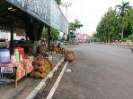 para-pedagang-musiman-menjajakannya-durian-di-kawasan-alun-alun-kabupa.jpg