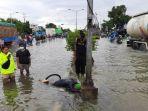 pegowes-meninggal-kesetrum-banjir-semarang.jpg