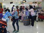pekerja-migran-atau-tenaga-kerja-indonesia-tki-di-bandara-buruh-migran-tkw.jpg