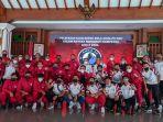 pelepasan-tim-ahha-ps-pati-untuk-berlaga-di-kompetisi-liga-2-musim-2021.jpg
