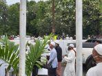 pemakaman-habib-thohir.jpg