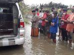 pemakaman-pasien-covid-19-banjir-pekalongan-1.jpg