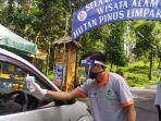 penerapan-protokol-kesehatan-di-tempat-wisata-hutan-pinus-limpakuwus.jpg