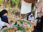 pengunjung-saat-memesan-makanan-di-salah-satu-lapak-di-ubud-bray.jpg