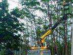 perbikan-lampu-jalan-kabupaten-tegal.jpg